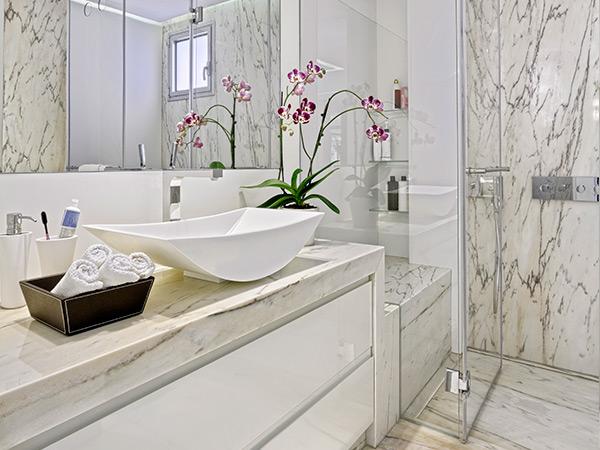 Bathroom Vanities Marietta Ga Bathroom Decorating And Designs By Beth Kooby Design 25 Popular
