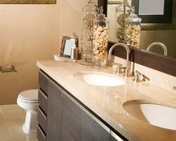 8-bathroom