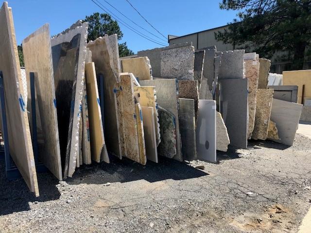 quartz remnants for sale marble remnants clearance specials mc granite countertops