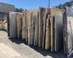 slabs-on-sale