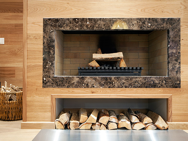granite for fireplace surround. 5 fireplace Granite Fireplaces  Fireplace Surrounds in Atlanta MC