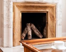 3-fireplace