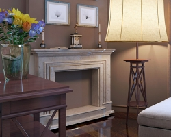 7-fireplace
