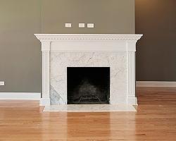 9-fireplace