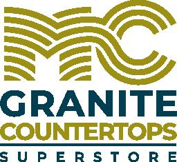 Kitchen Countertop Design Tool Mc Granite Countertops