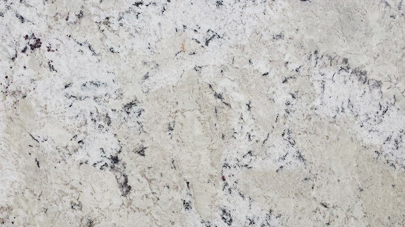 Granite Countertops For