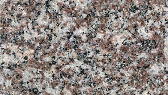 Granite Countertops Cartersville Granite Warehouse In
