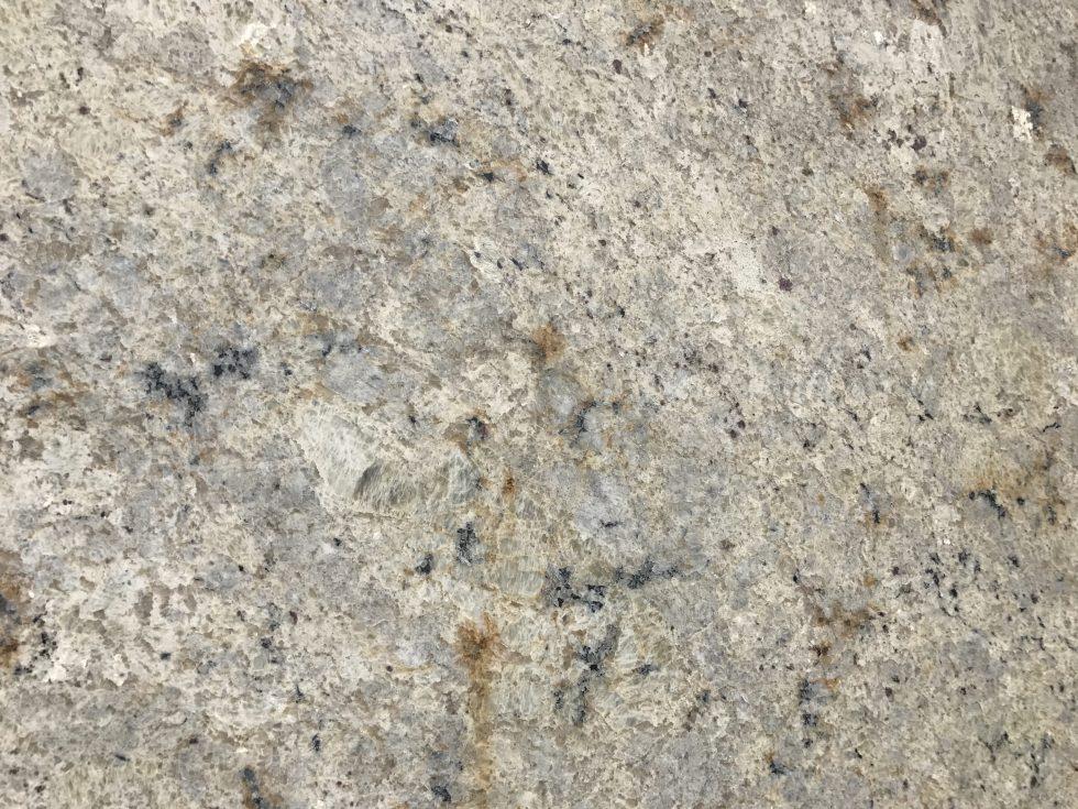 MC Granite Countertops