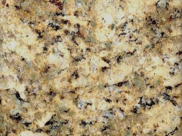 View Our Current Granite Specials Mc Granite Countertops