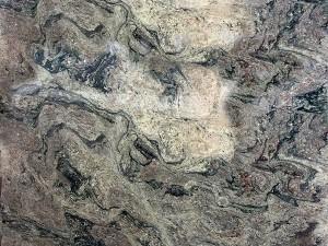 Granite Countertops Price Per Square Foot Canada : MC Granite Countertops White Piracema