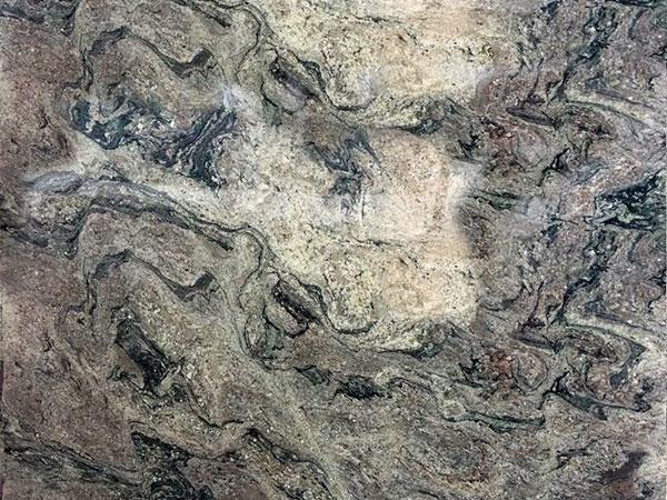 Browse our exotic granite specials mc granite countertops for Granite slab cost per square foot