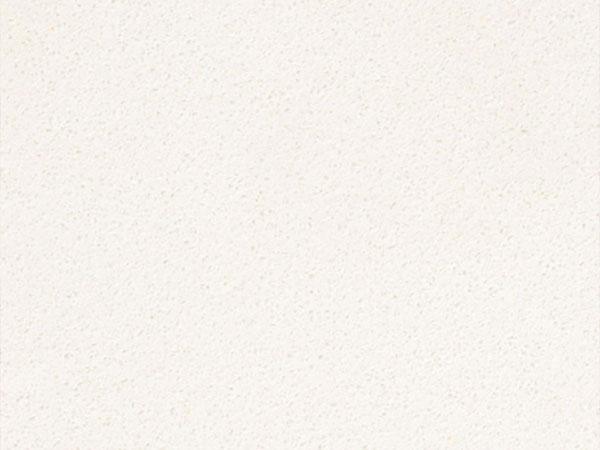 Arctic White $48 per sq ft