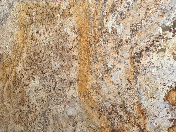 Current Exotic Granite Specials Mc Granite Countertops