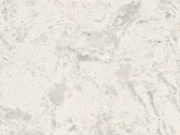 Glacier White $69.95 per sq ft