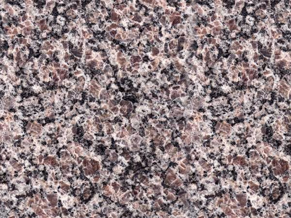Current Granite Specials MC Granite Countertops