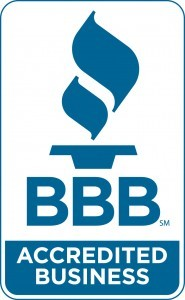 MC Granite its an outstanding memeber of the BBB Better Business Bureau, click to view our credentials
