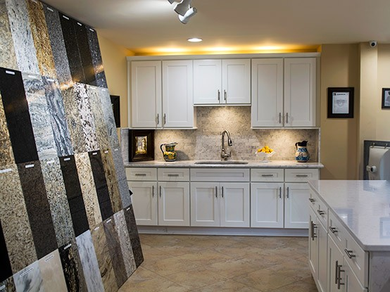 Superb MC Granite Countertops Is Located In Atlanta With 15 Years Experience In  Residential Granite Countertops, Tile Sales, Templates, Fabrication And ...