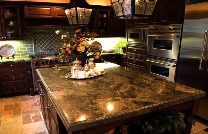 Countertops Atlanta