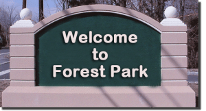 MC Granite Countertops Serving Forest Park Georgia and Vicinity.