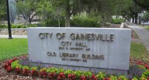 MC Granite Countertops Serving Gainesville Georgia and Vicinity.
