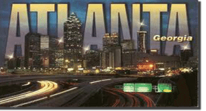Atlanta Georgia Granite Countertops