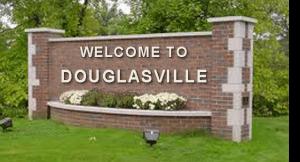 MC Granite Countertops Serving Douglasville Georgia and Vicinity.
