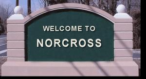 MC Granite Countertops Serving Norcross Georgia and Vicinity.