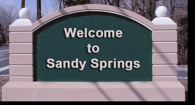 MC Granite Countertops Serving Sandy Springs Georgia and Vicinity.