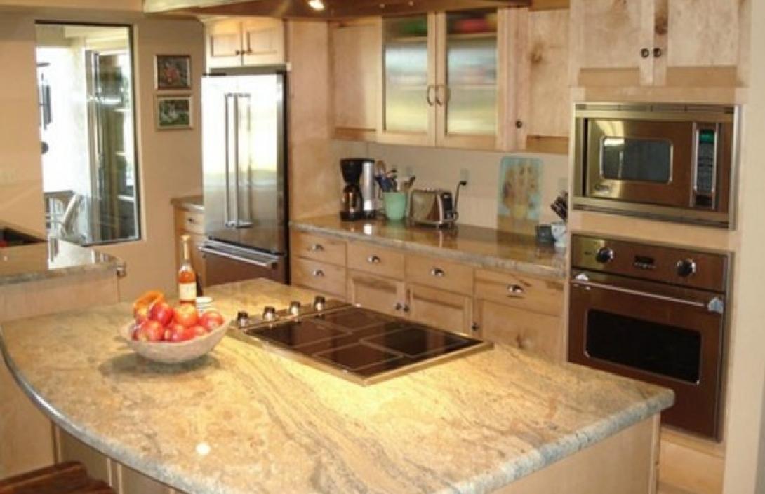 ... Kitchen Counter Atlanta ...