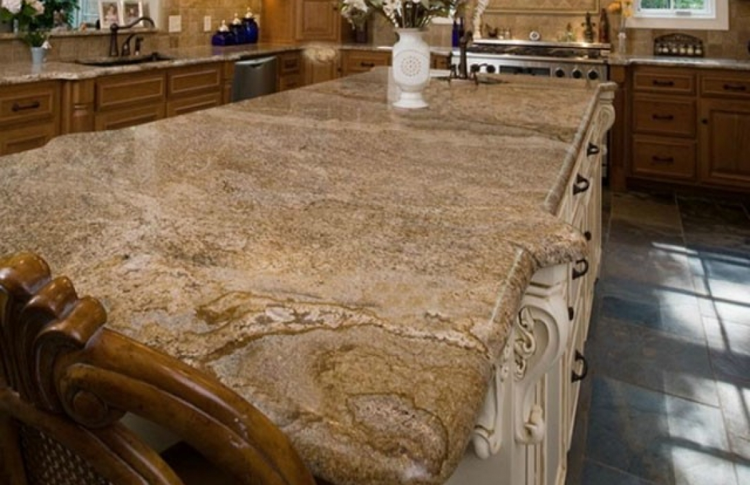 Granite Counter Top Slabs : Is populism a reaction to islam