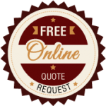 Click to Get your FREE Granite Countertops Online QUOTE or FREE in Home ESTIMATE in Dalton Georgia