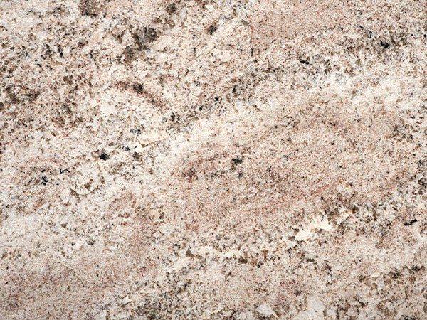 Bianco Antico Granite : Granite colors mc countertops