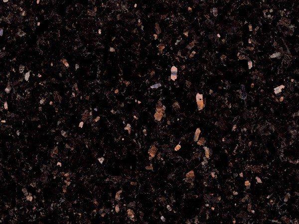 granite countertops atlanta discount granite counters. Black Bedroom Furniture Sets. Home Design Ideas
