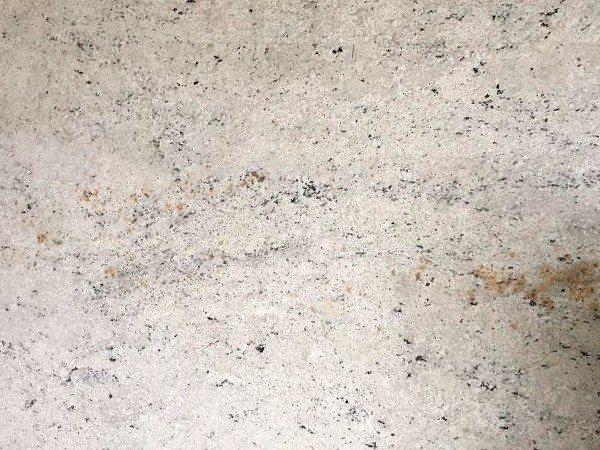 Granite Colors Mc Granite Countertops