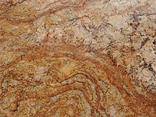Copper Colored Granite : Granite colors mc countertops