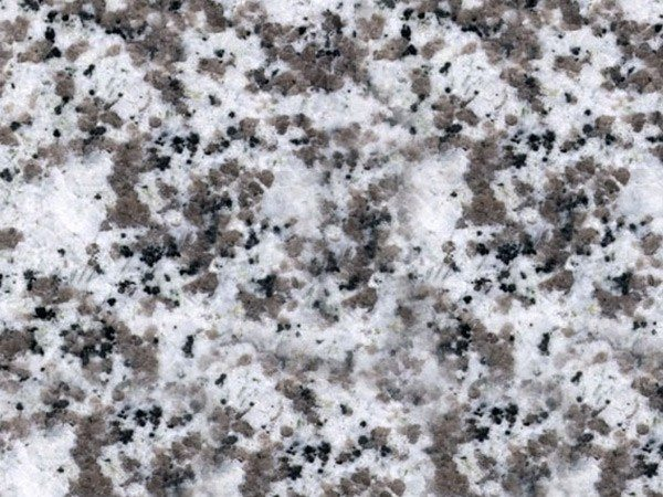 Granite Countertops Atlanta Amp Discount Granite Counters