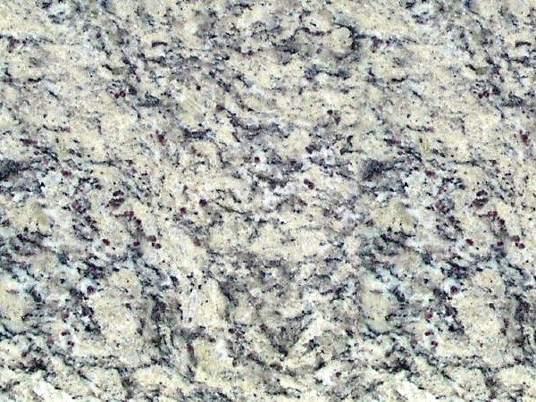 Granite Colors Mc Granite Countertops