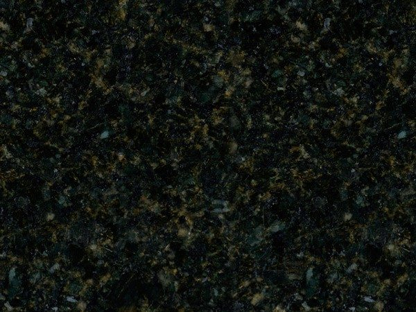 Granite Countertops Atlanta Amp Discount Granite Counters