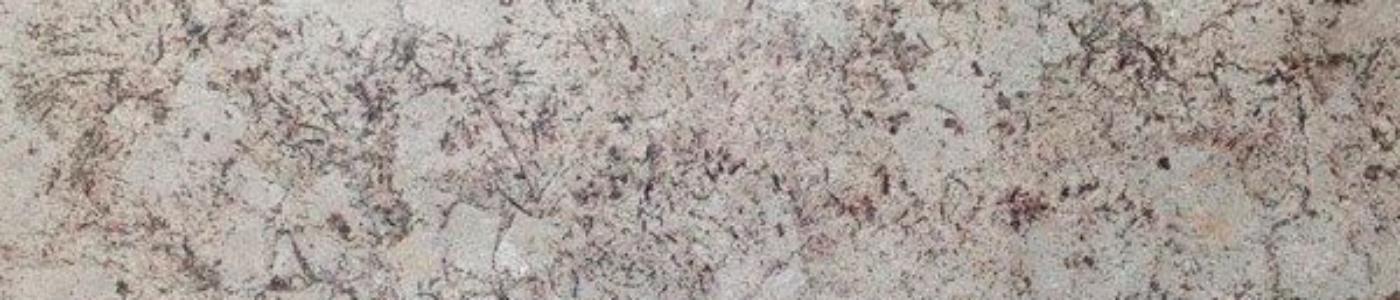 Granite Countertops Atlanta & Discount Granite Counters - MC
