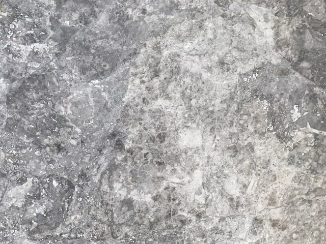 Find Your Granite Color Today Mc Granite Countertops