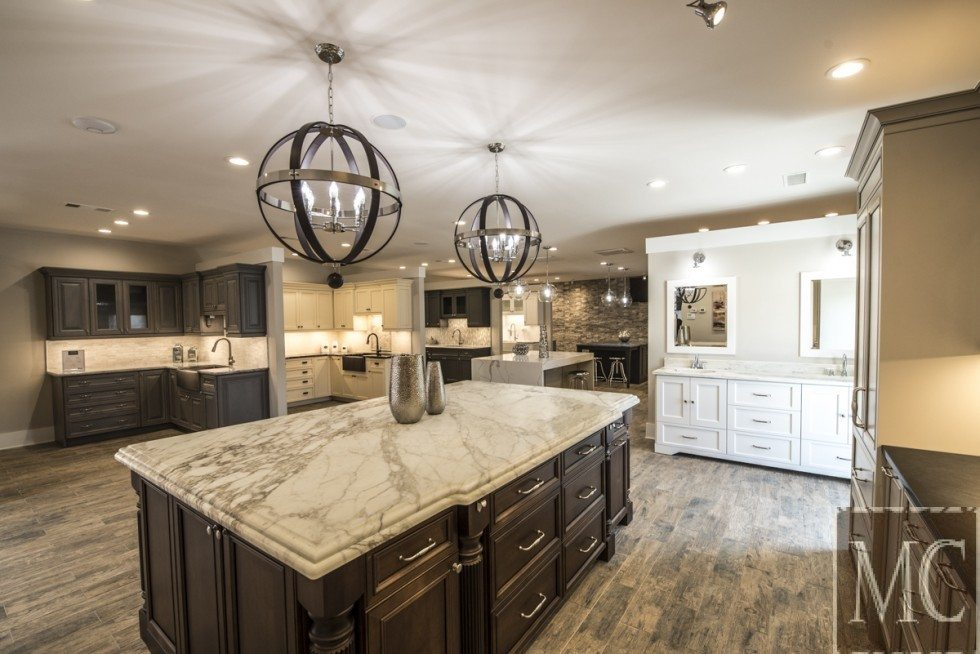 Kitchen Countertops Atlanta Granite Counters For Remodeling Mc Granite Countertops