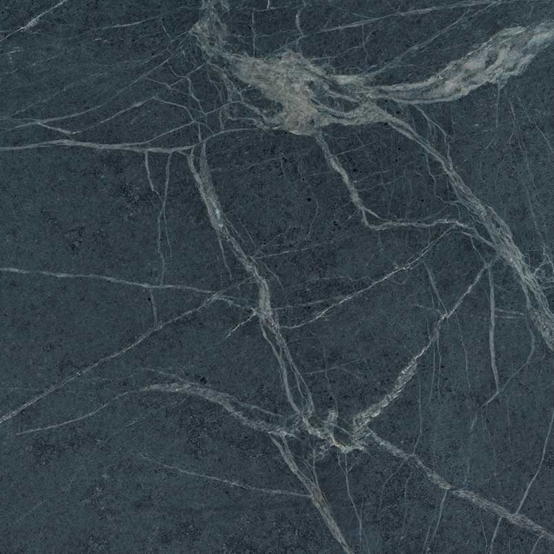 Soapstone Countertops Atlanta Mc Granite Countertops