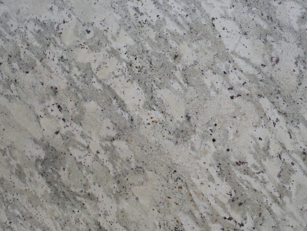 What Color Is Granite : Find your granite color today mc countertops