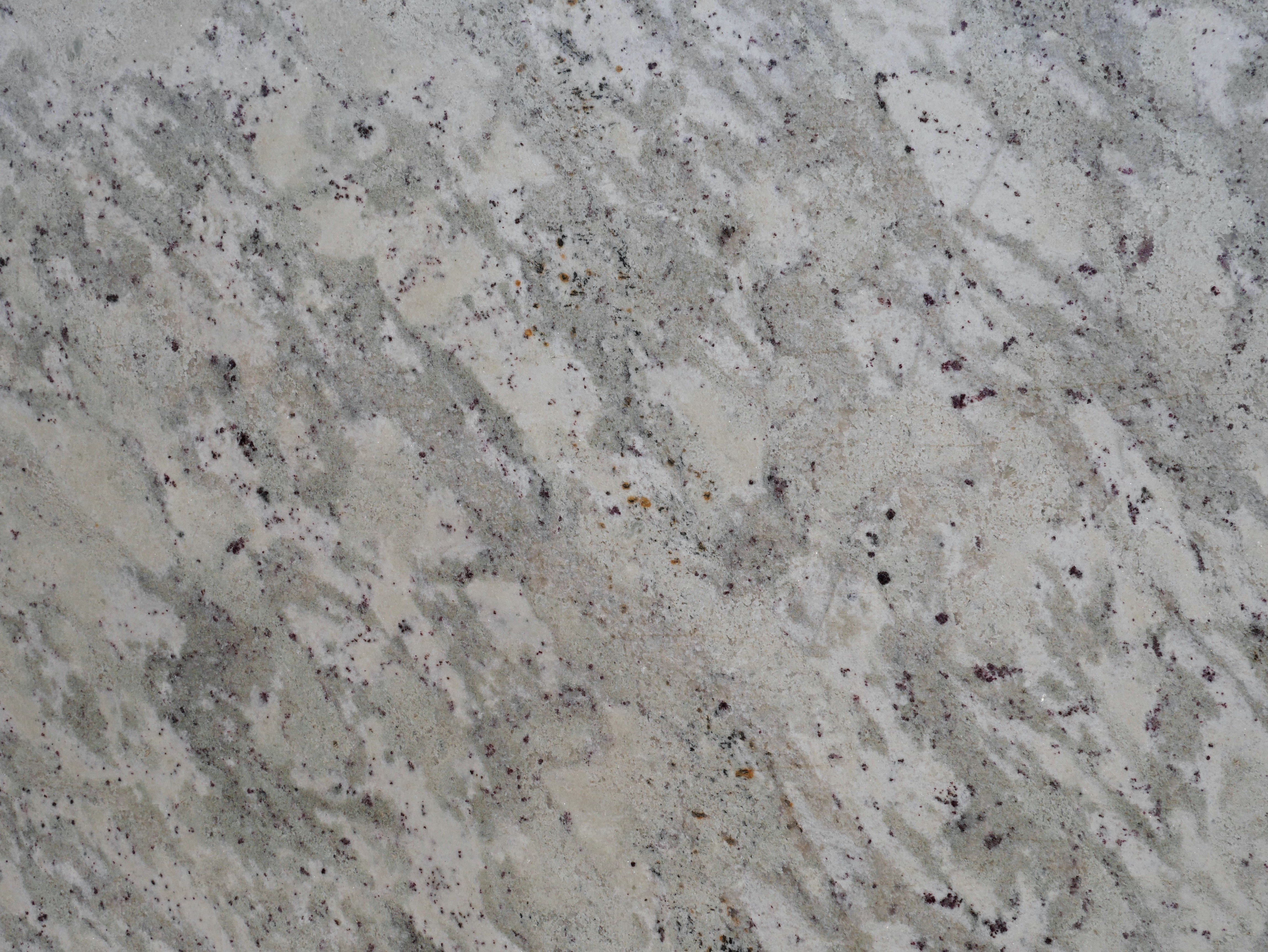 Delicatus White Granite Countertops Top Preferred Home Design