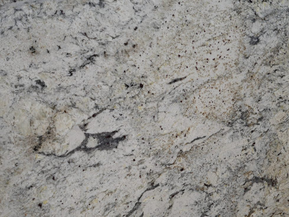 Browse Our Exotic Granite Specials Mc Granite Countertops