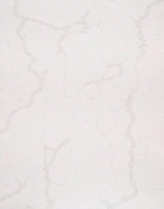 Find Your Granite Color Today Mc Granite Countertops