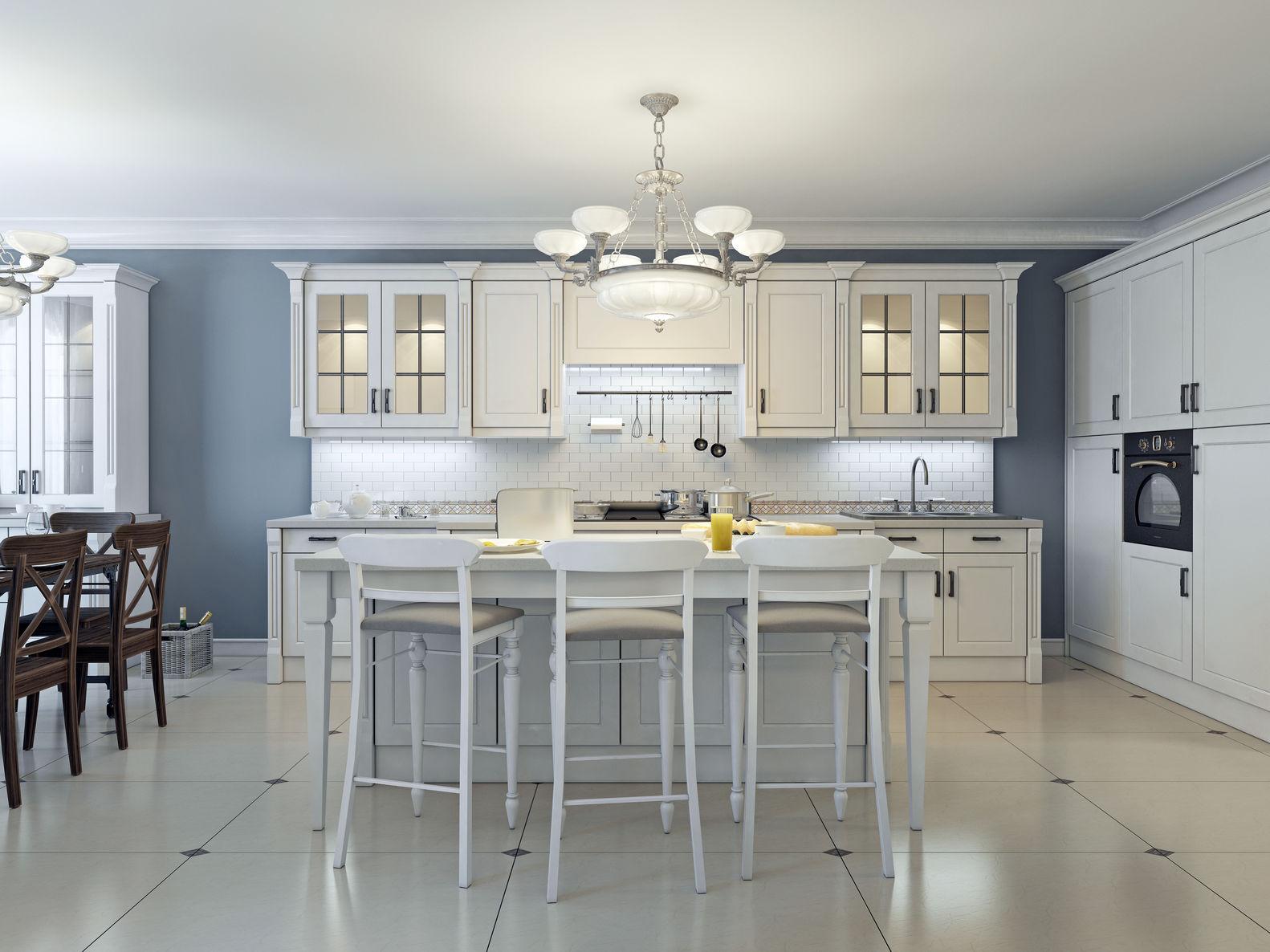 atlanta kitchen granite countertops gallery mc granite countertops