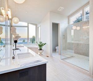 Bathroom Granite Atlanta