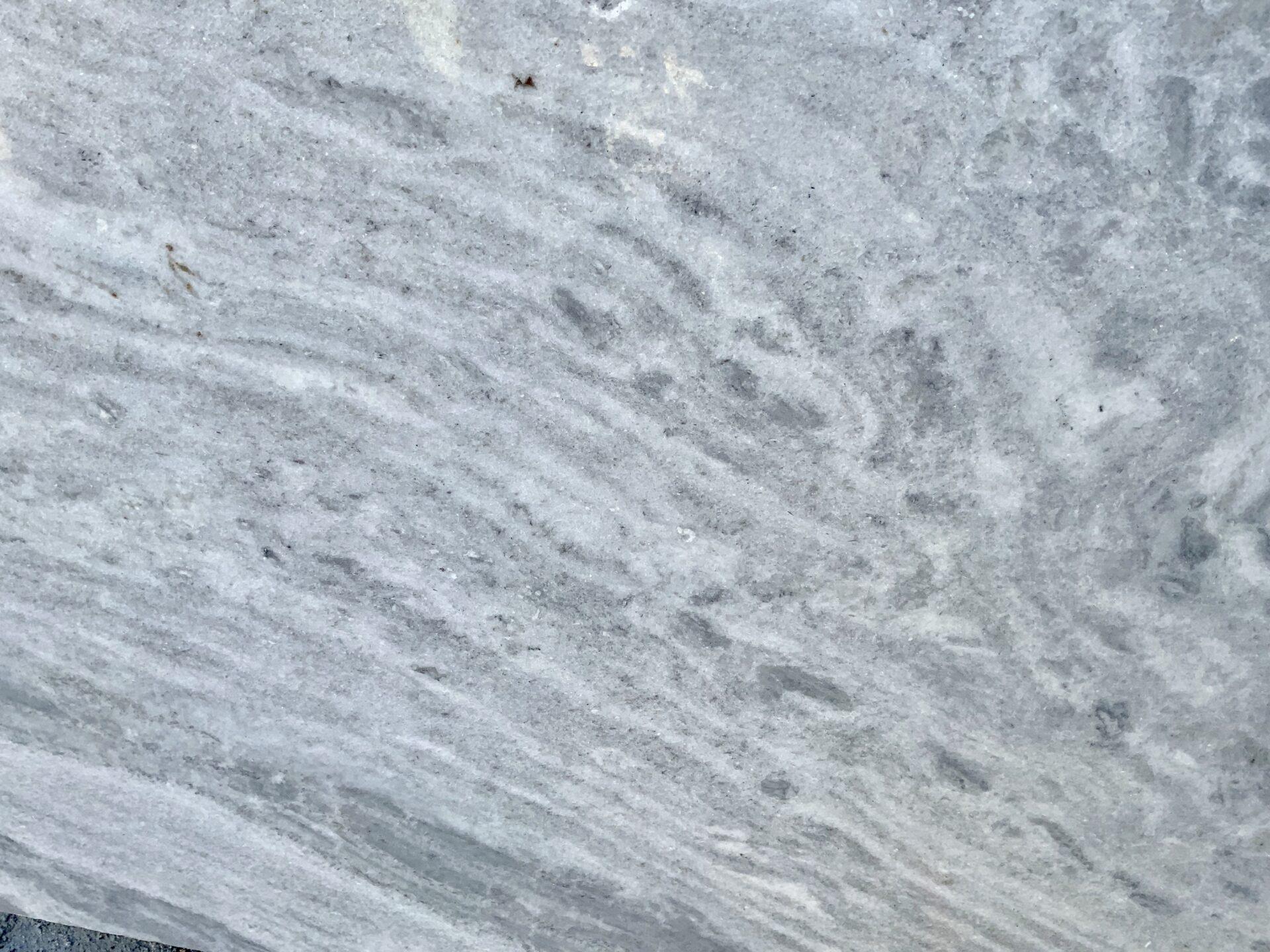 Popular Granite Countertop Colors In Atlanta Mc Granite Countertops