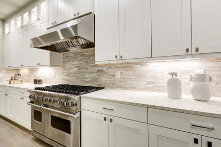 How to Match Your Backsplash and Countertop | MC Granite ...